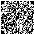 QR code with Eagle River Self Storage contacts