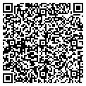 QR code with Hogle's Heating & Air Cond contacts