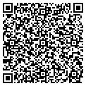 QR code with Video Heirlooms Productions contacts