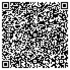QR code with Oien Associates Inc contacts