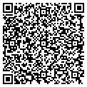 QR code with Safe Medical Supplies Inc contacts