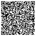 QR code with Voorhees Concrete Cutting contacts