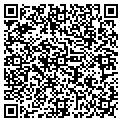 QR code with Eye News contacts