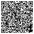 QR code with Teague's Cabinets contacts