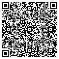 QR code with Hargroves Auto Service contacts