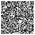 QR code with Staybridge Suites Hotel contacts