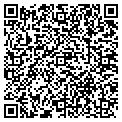 QR code with Kenai Grill contacts