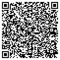 QR code with Flynn's Air Conditioning contacts