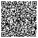 QR code with Nabholz Client Service contacts