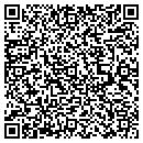 QR code with Amanda Austin contacts