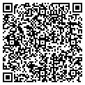 QR code with Aerb Auto Sound contacts