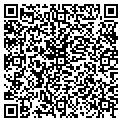 QR code with Coastal Installation Group contacts