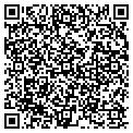 QR code with Captive Images contacts