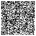 QR code with Edward Sorbert Masonry Inc contacts