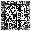 QR code with Neal & Sons Roofing contacts