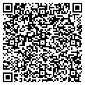 QR code with Hand Rehabilitation Service contacts