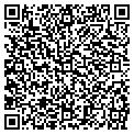 QR code with Frontier Computer Solutions contacts