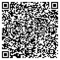 QR code with Antioch Church Of God contacts