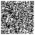 QR code with Gulf Coast Traditions contacts