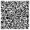 QR code with Beebe Small Engine Repair contacts