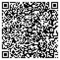 QR code with Ronald D Belanger Drywall Inc contacts