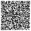 QR code with Commercial Mowers Inc contacts