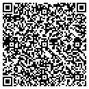 QR code with North Country Drywall contacts