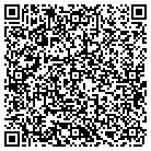 QR code with Helen's Jewelry & Gift Shop contacts