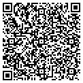 QR code with David Henson Builders contacts
