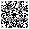 QR code with JC Bookey Excavating contacts