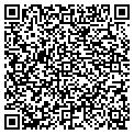 QR code with Atlas Recording & Mastering contacts