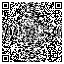 QR code with A Byrds Eye View contacts