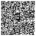 QR code with Abet Propeller Technologies contacts
