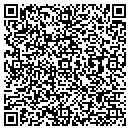 QR code with Carroll Walk contacts