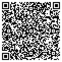 QR code with Diamond International Trucks contacts