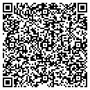 QR code with Tri State Employment Service contacts