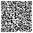 QR code with OBrien Yachts contacts