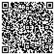 QR code with Emmonak Corp contacts