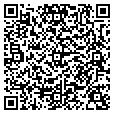 QR code with Hs Army Rotc contacts