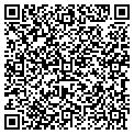QR code with Bagel & Beyond Deli Market contacts