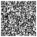 QR code with Kalifonsky Lodge & Guide Service contacts