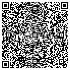 QR code with Willoughby's Produce II contacts