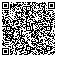 QR code with Sosa Cigar Co contacts