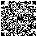 QR code with Pawnshop Management contacts