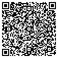 QR code with Simply Shoes contacts