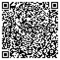 QR code with National Fndtn On Gerontology contacts