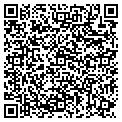 QR code with Walton Marvin Lawn & Tree Service contacts