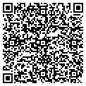 QR code with Postco Construction contacts