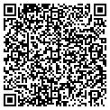 QR code with Hall Quality Homes contacts
