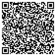QR code with Allen Grocery contacts